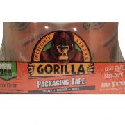 Gorilla Packaging Tape refill2