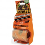 packaging_tape_32