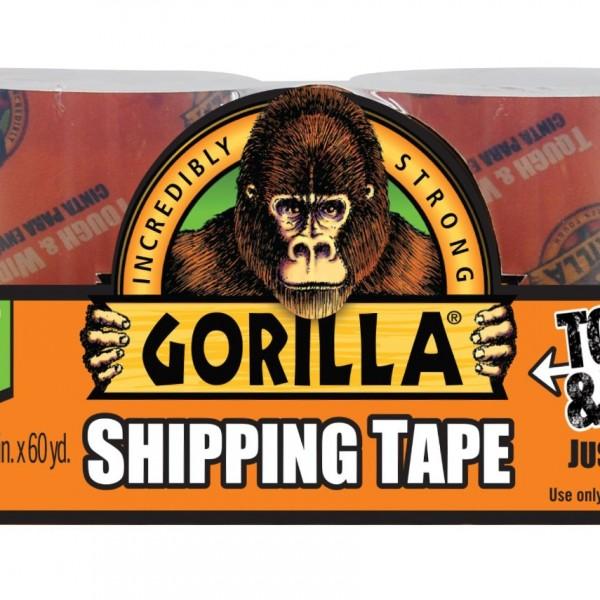 packaging_tape_utantolto